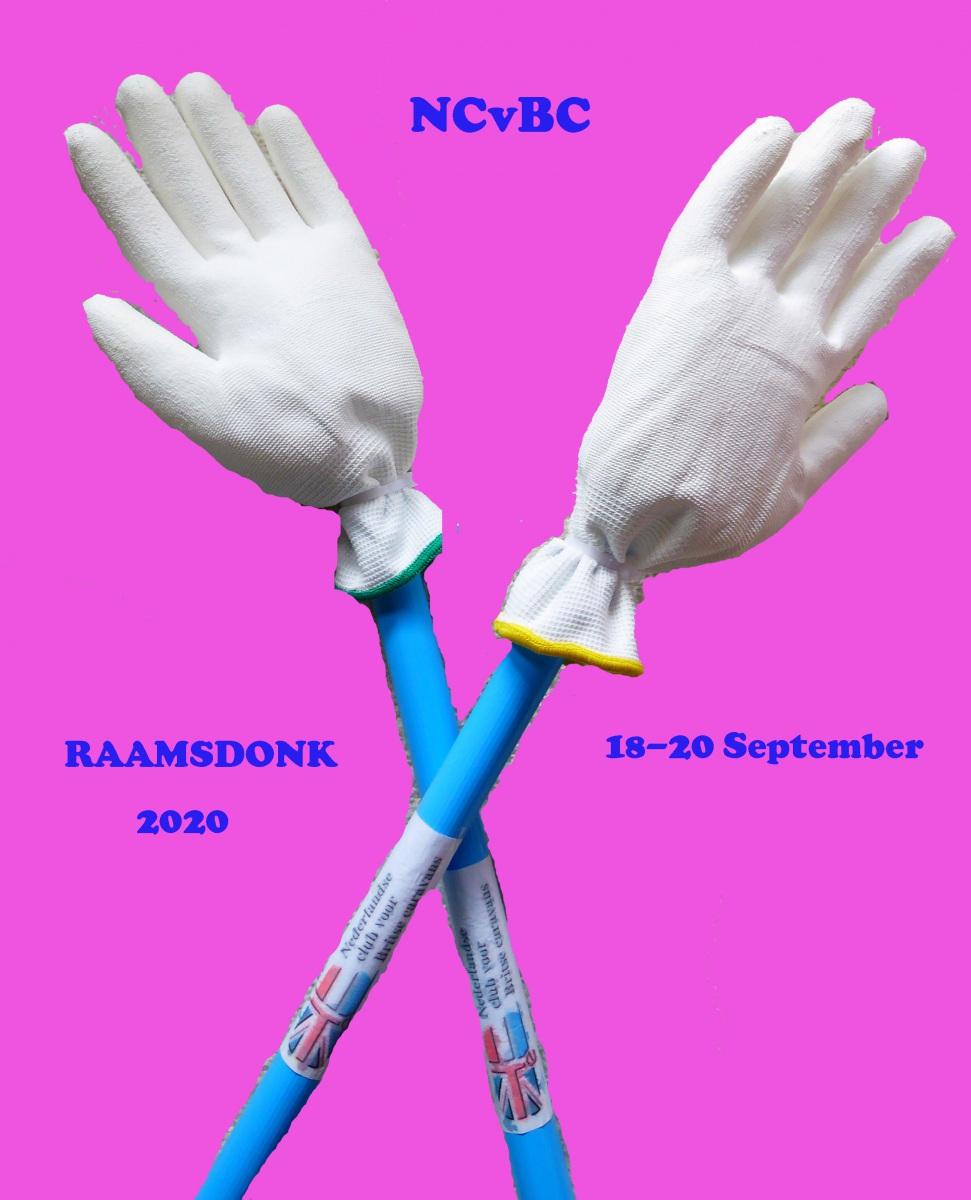 2020-Raamsdonk