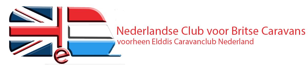 Nederlandse Club voor Britse Caravans
